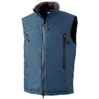 Carinthia G Loft Light Vest - Large - Black