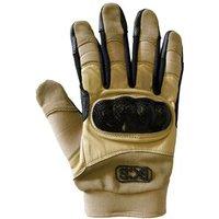 BCB Adventure Lightweight Combat Glove - Large / Black