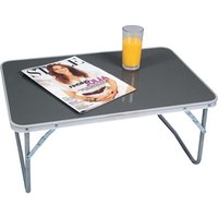Kampa Camping Low Table - Low Table
