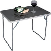 Kampa Camping Side Table - Camping Side Table