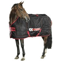 Exoglo Heated Equine Rug - SMALL