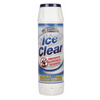 Unipart Ice clear - 500g