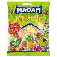 Haribo Sweets - Pinballs