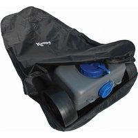 Kampa Waste Stroller Carry Bag 2019