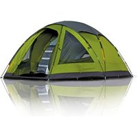 Zempire Drift Dome Tent - Forest/Charcoal