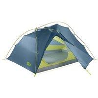 Jack Wolfskin Exolight 3 Tent