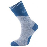 Sprayway Womens Trekking sock - Calypso 3-5