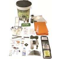 Bcb Adventure 72 Hour Survival Kit