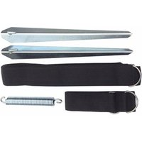 Kampa Awning Tie-Down Kit