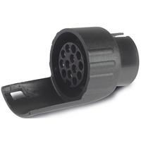 Kampa Adaptor 12N -13 Pin Socket