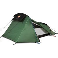 Wild Country Coshee 2 Tent