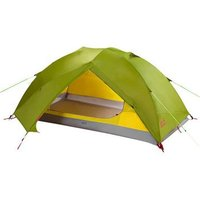 Jack Wolfskin Skyrocket 2 Dome Tent - Cactus Green