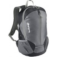 Sprayway Eclipse 25 Rucksack - Black/Grey/Silver
