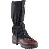 Sprayway Hydro Dry Leg Gaiters - L/XL