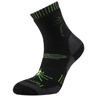 Sprayway Boys Trekking Sock - Spider 12-3