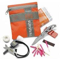 Bear Grylls by Gerber Basic Survival Kit