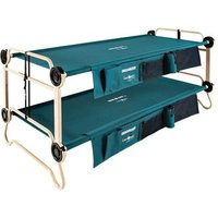 Disc-O-Bed Cam O Bunk - Spare Organizer ONLY