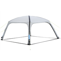 Kampa AIR Shelter 2019 - AIR Shelter 300