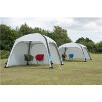 Kampa AIR Shelter 2019 - AIR Shelter 400