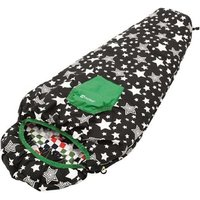 Outwell Batboy Sleeping Bag 2018