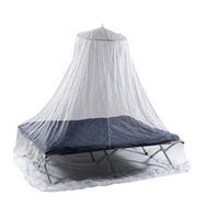 Easy Camp Mosquito Net Double