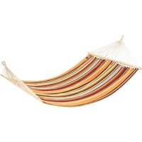 Easy Camp Havana Double Hammock 2019