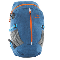 Easy Camp Companion 20L Rucsac