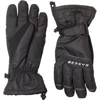 Dare2b Summon Mens Glove - L Black