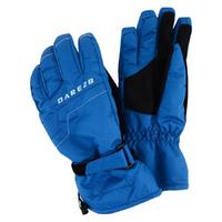 Dare2b Summon Mens Glove - L SkyDiver Blue