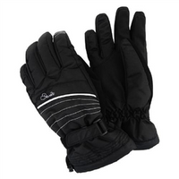 Dare2b Womens Summon Glove - L Black