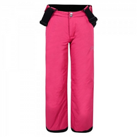 Dare2b Whirlwind Kids Pant - 26 Electric Pink