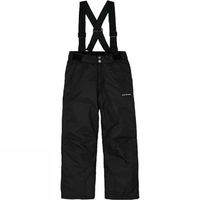 Dare2b Whirlwind Kids Pant - 26 Black