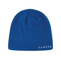 Dare2b Prompted Beanie - SkyDiver Blue