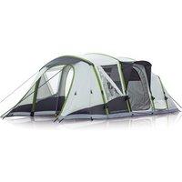 Zempire Aero TL Classic Air Tent 2017 - Silver/Forest