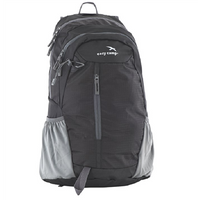 Easy Camp AirGo 25L Black Rucksac - 25L