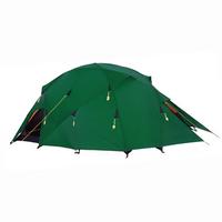 Terra Nova Cosmos Tent - Green