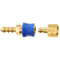 Cadac Quick Release Tailpiece 2020