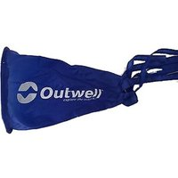 Outwell Windsock - Each - Blue
