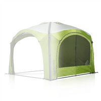 Zempire Aero Base/Shelter Deluxe Walls - Green