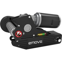 Emove EM203 Chain Driven Caravan Motor Mover