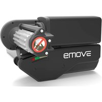 Emove EM305 Gear Driven Caravan Motor Mover