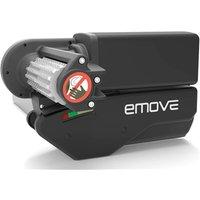Emove EM305 Gear Driven Caravan Motor Mover