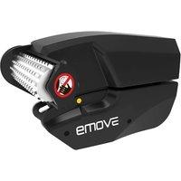 Emove EM303A Automatic Caravan Motor Mover
