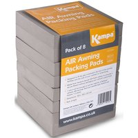 Kampa AIR Awning Packing Pads