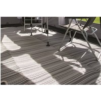 Kampa Continental Cushioned Carpet Exquisite - 250 x 250