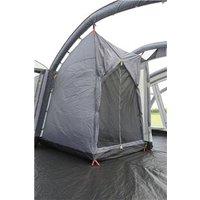 Kampa Bergen 6 Air Inner Tent