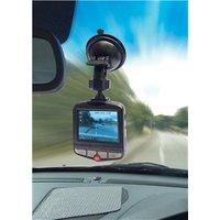 Streetwize Premium HD Video Journey Recorder