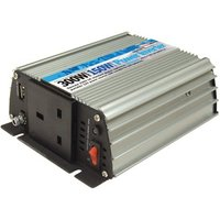 Streetwize 150 Watt and 300 Watt Peak Power Inverter
