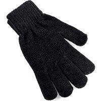 Camping World Adults Magic Stretch Gloves - One Size