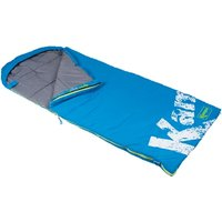 Kampa Kip Junior Sleeping Bag 2019 - Mars